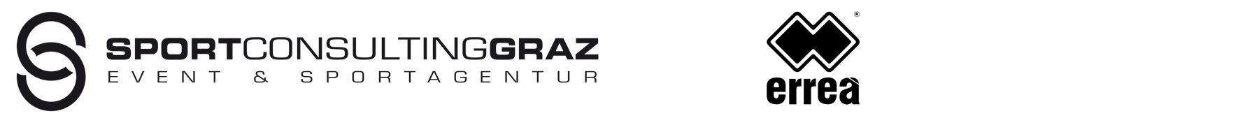 Sport Consulting Graz